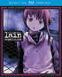 Serial Experiments Lain: Anime Classics Complete Series (Blu-ray)