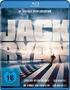 Jack Ryan Box (Blu-ray)