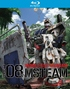 Mobile Suit Gundam: The 08th MS Team - Complete Collection (Blu-ray)