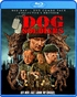 Dog Soldiers (Blu-ray)
