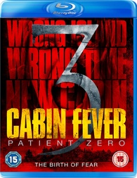 cabin fever full movie in hindi dubbed free download