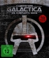 Battlestar Galactica Complete Series (Blu-ray)