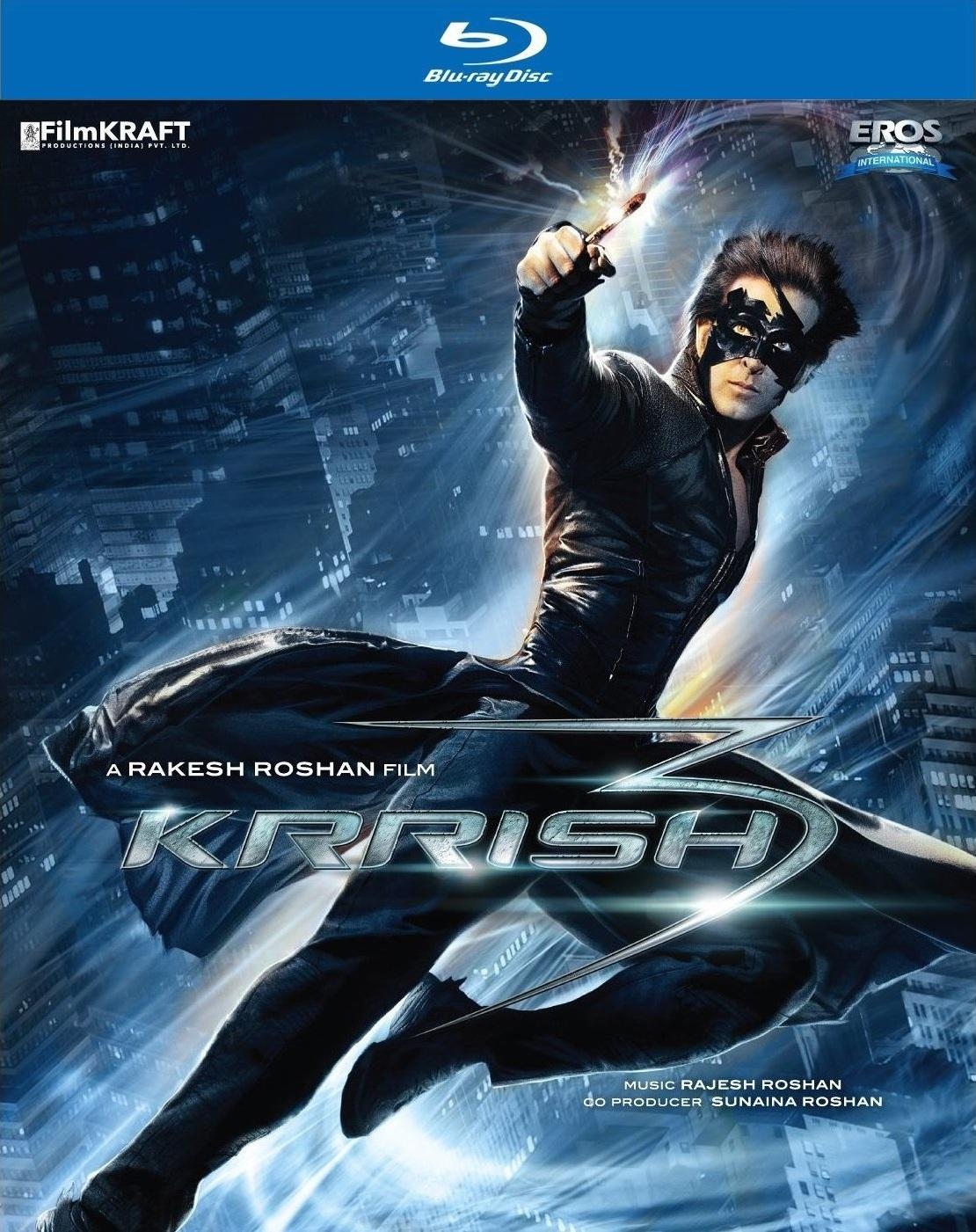 krrish 3 full movie