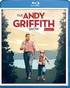 The Andy Griffith Show: Season 1 (Blu-ray)
