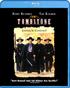 Tombstone (Blu-ray)