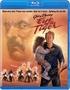 Eye of the Tiger (Blu-ray)