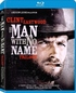 The Man with No Name Trilogy (Blu-ray)
