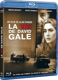 the life of david gale subtitles