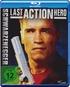 Last Action Hero (Blu-ray)