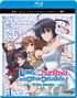 Love, Chunibyo & Other Delusions! Rikka Version (Blu-ray)