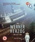 The Werner Herzog Collection (Blu-ray)