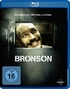 Bronson (Blu-ray)