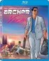 Archer: The Complete Season Five (Blu-ray)