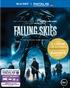 Falling Skies: The Complete Third Season (Blu-ray)