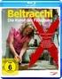 Beltracchi - Die Kunst der Fälschung (Blu-ray)