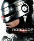 RoboCop Trilogy Collection (Blu-ray)