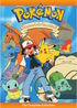 Pokémon: Adventures in the Orange Islands - The Complete Collection (DVD)