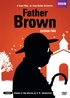 Father Brown: Season Two (DVD)