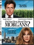 Did You Hear About the Morgans? (DVD)