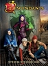 Descendants (DVD)