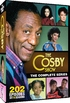 The Cosby Show: The Complete Series (DVD)