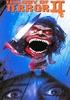 Trilogy of Terror II (DVD)