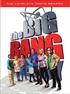 The Big Bang Theory: The Complete Tenth Season (DVD)