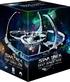 Star Trek: Deep Space Nine: The Complete Series (DVD)