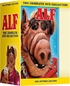 ALF: Complete Collection (DVD)