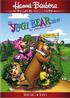 The Yogi Bear Show: The Complete Series (DVD)