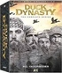 Duck Dynasty: Complete Series (DVD)