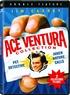 Ace Ventura Collection (DVD)