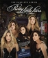 Pretty Little Liars: The Complete Series (DVD)
