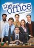 The Office: Season Seven (DVD)
