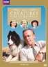 All Creatures Great & Small: The Complete Collection (DVD)