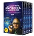 The Day the Universe Changed (DVD)