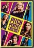 Pitch Perfect Trilogy (DVD)