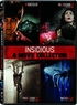 Insidious: 4-Movie Collection (DVD)