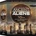 Ancient Aliens (DVD)