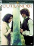 Outlander: Season Three (DVD)