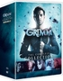 Grimm: The Complete Collection (DVD)