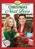 Christmas Next Door (DVD)