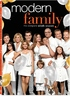 Modern Family: The Complete Ninth Season (DVD)