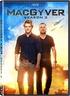 MacGyver: Season 2 (DVD)