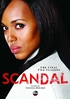Scandal: The Complete Sixth & Seventh Seasons (DVD)