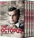 The Octopus: The Complete Series (DVD)
