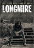 Longmire: The Sixth and Final Season (DVD)