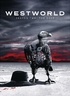 Westworld: Season Two: The Door (DVD)