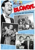 Blondie: The Complete 1957 Television Series (DVD)