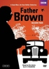 Father Brown: Season Four (DVD)